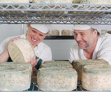 Norbury Cheese
