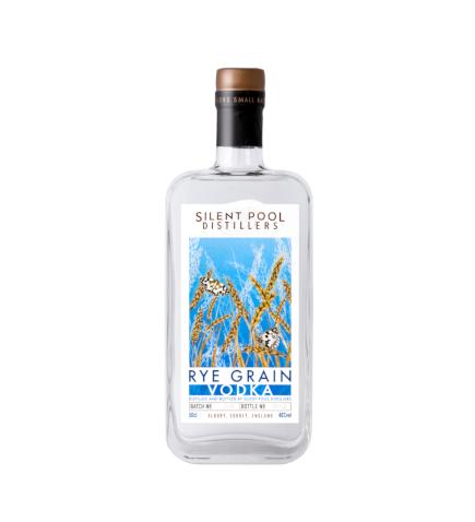 rye-grain-vodka.jpg