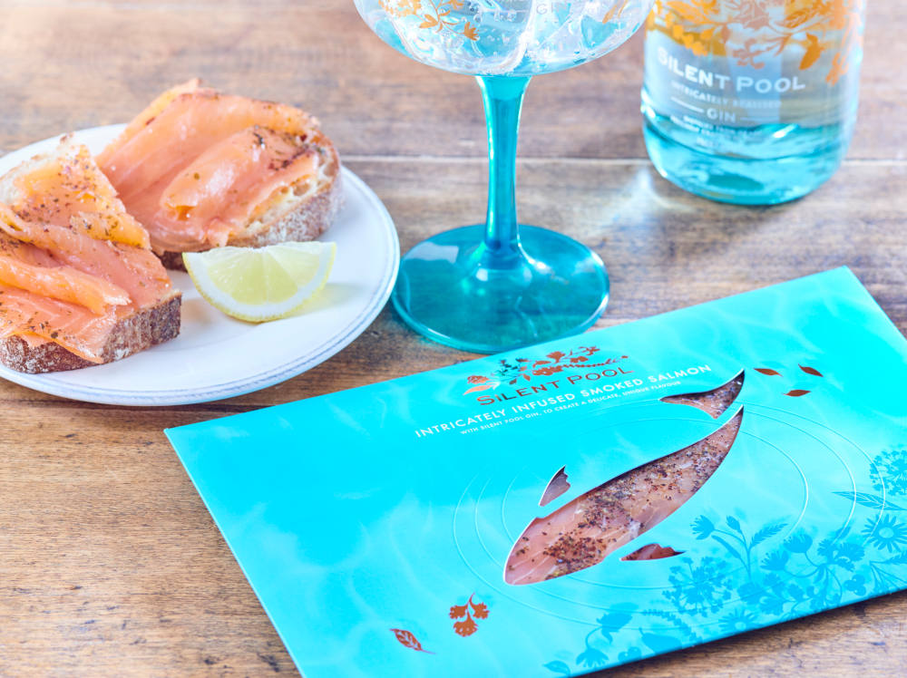 salmon.100x748.lowres.jpg