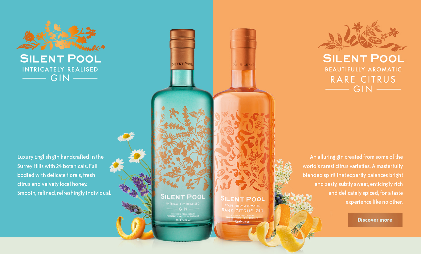 silent-pool-gins