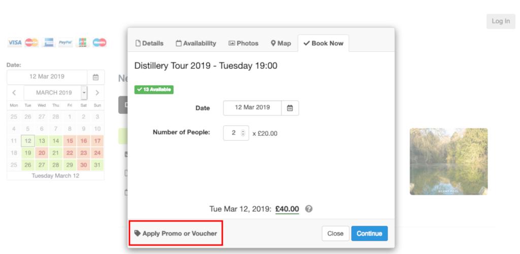 voucher-booking-option.jpg