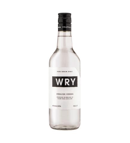 wry-vodka.jpg