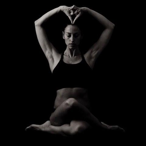 yoga3-lr.jpg