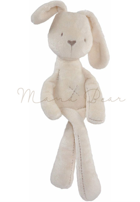 Baby Mamas & Papas Soft Toy Bunny Millie