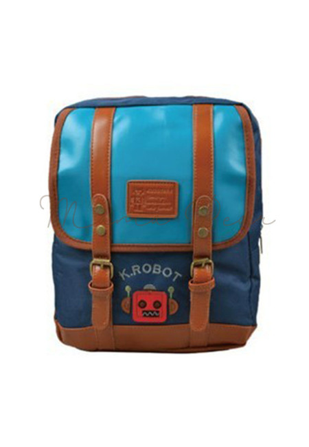 K.Robot Korean Kid Backpack