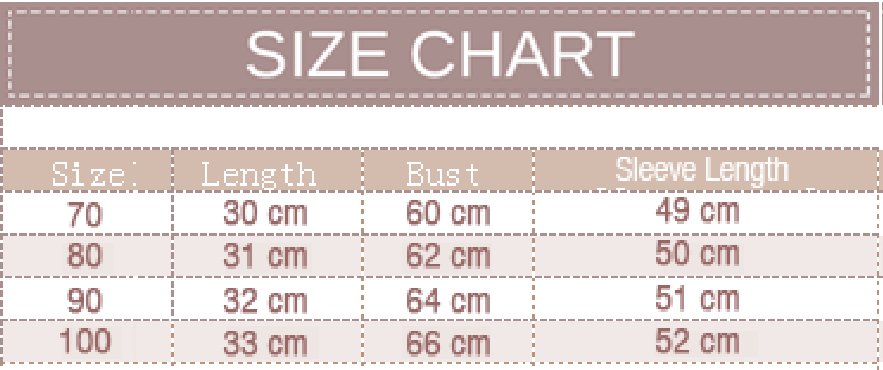 09-size-chart-.png