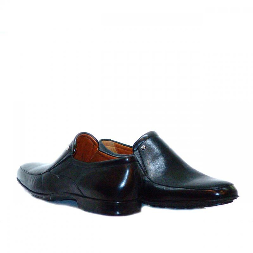 Aldo Brue 6163 Black- FINAL SALE