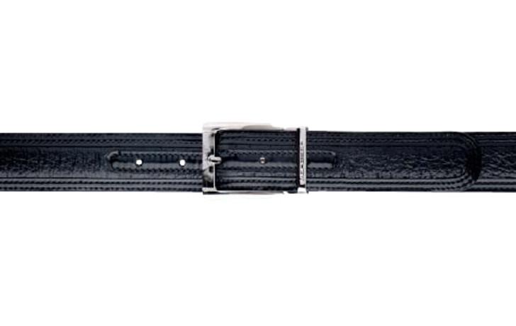 Moreschi Chiasso Peccary Belt