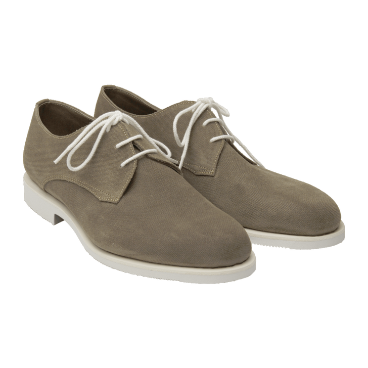 Paraboot Rive Taupe