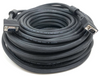 SVGA / VGA Monitor Replacement Cable HD15 M/M - 100ft Double Shielded