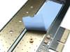 Micro Connectors M.2 SSD Thermal Pad