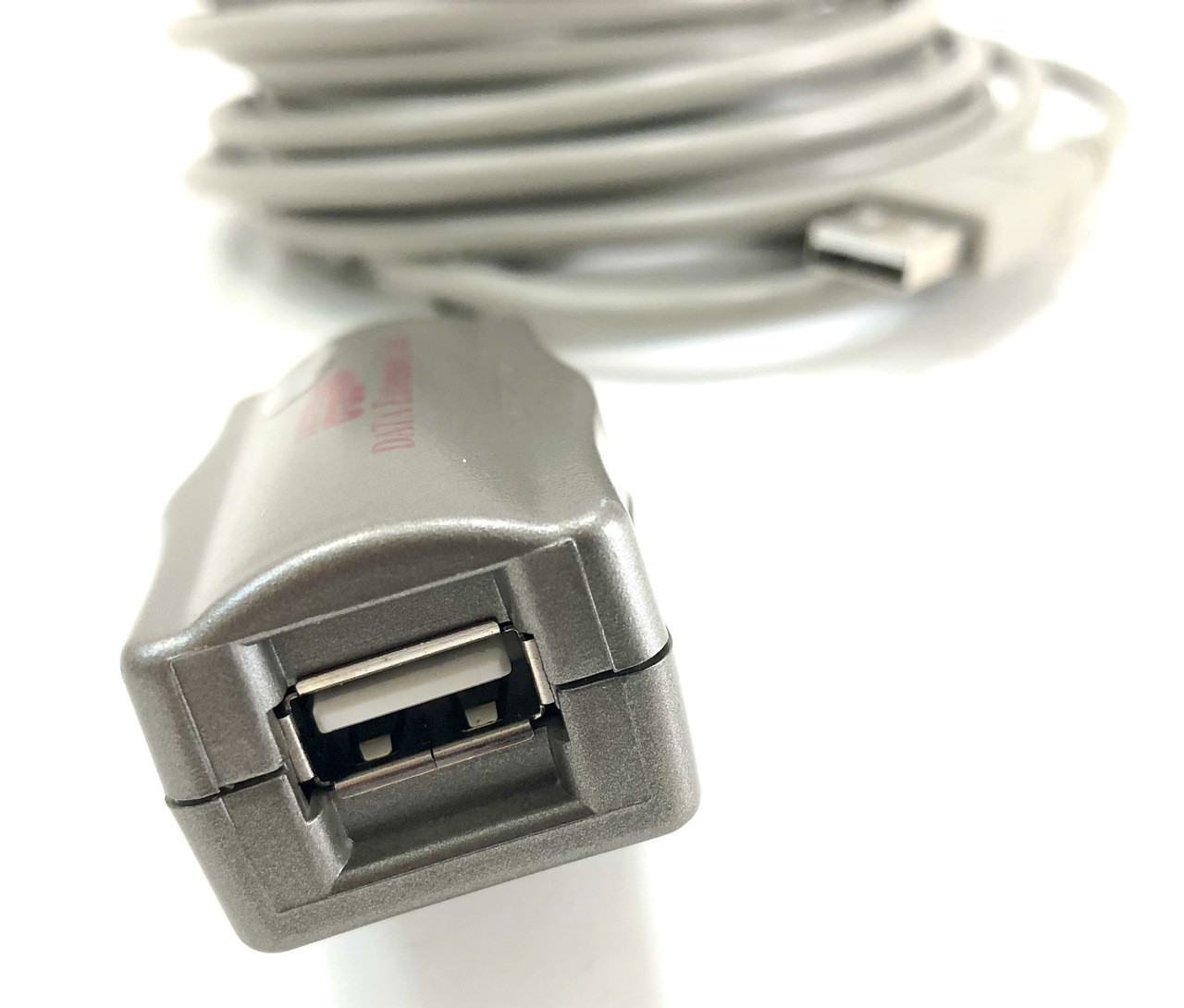 USB 2.0 Active Extension / Booster - 16ft