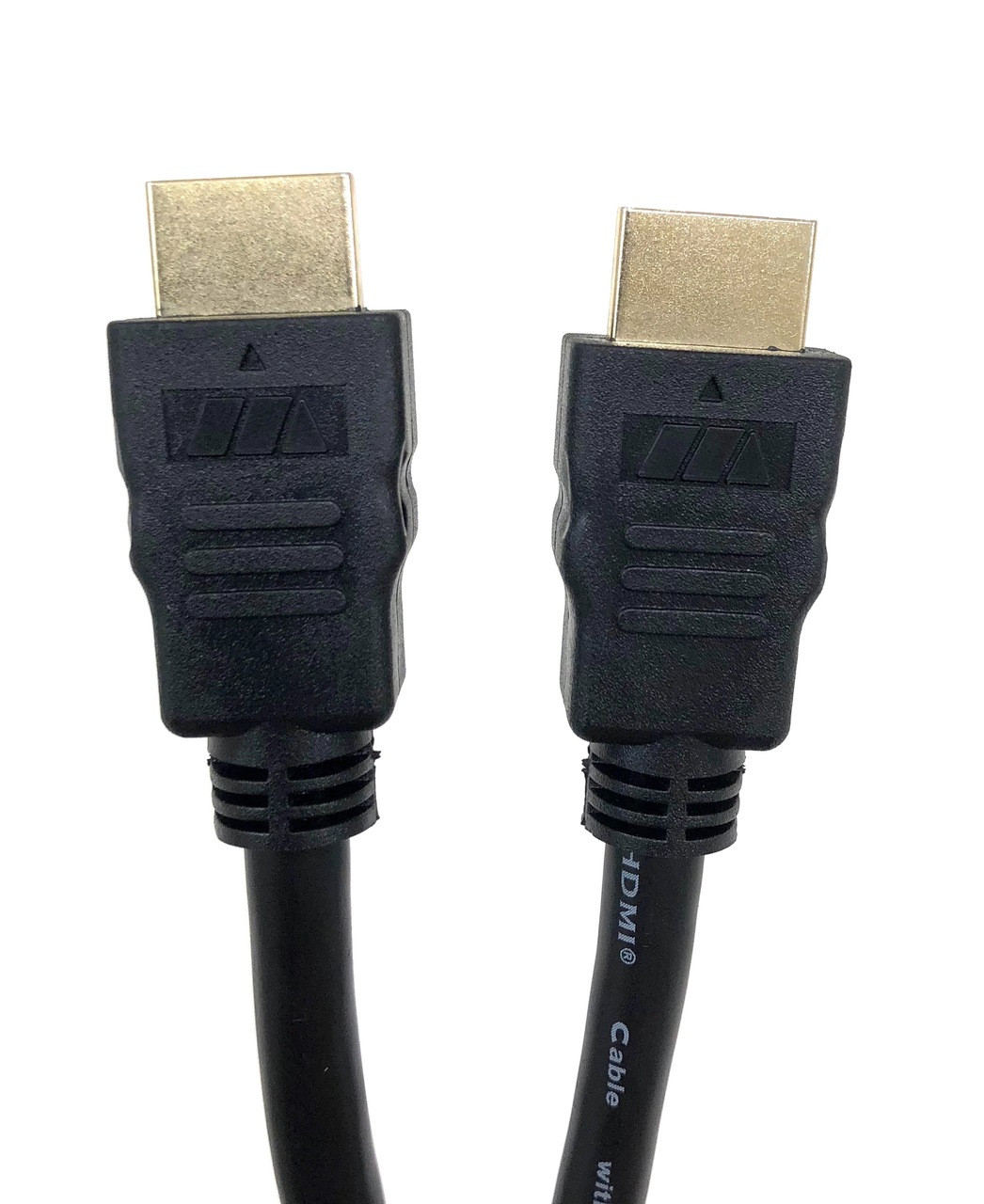 Premium Certified 4K Ultra HD HDMI Cable - 3ft