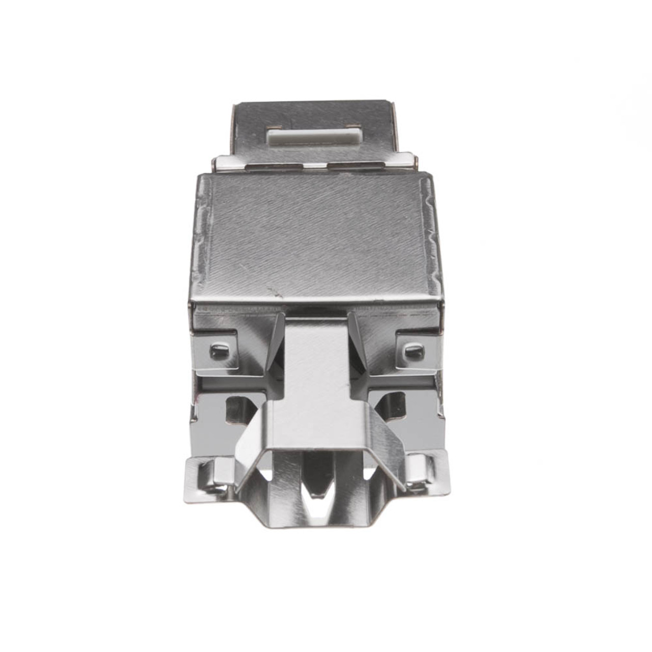 Cat6 Shielded Keystone Jack (10 Pack)