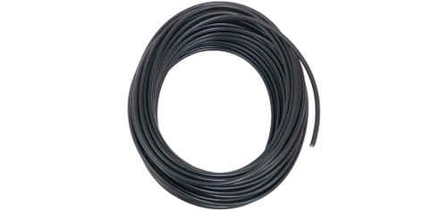 100 Feet RG59 (75 Ohm) Solid Dual-Shielded Bulk Coaxial (22AWG) Cable