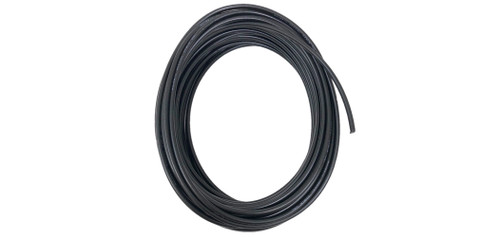 75 Feet RG59 (75 Ohm) Solid Dual-Shielded Bulk Coaxial (22AWG) Cable