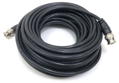 50ft RG58 Coaxial Cable