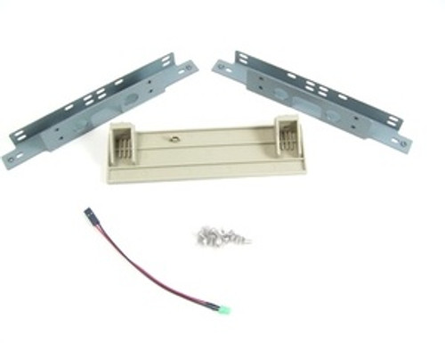 5.25in Mounting Kit for 3.5in Hard Drive