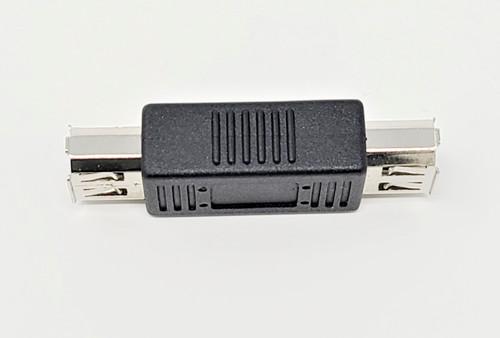 FireWire (IEEE 1394) 6F/6F Adapter