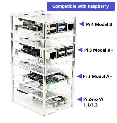 microconnectors.com
