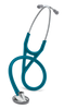 Littmann Master Cardiology Stethoscope, Caribbean Blue, 2178