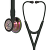Littmann Cardiology IV Stethoscope, Rainbow Edition 6165