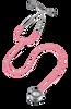Littmann Classic II Pediatric Stethoscope, Pink, 2115