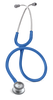Littmann Classic II Pediatric Stethoscope, Royal Blue, 2136