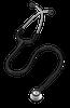 Littmann Classic II Infant Stethoscope, Black, 2114