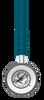 Littmann Classic II Infant Stethoscope, Caribbean Blue, 2124