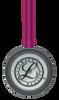 Littmann Select Stethoscope, Raspberry, 2296