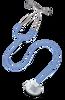 Littmann Select Stethoscope, Ceil Blue, 2301
