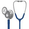 Littmann Classic III Stethoscope, Navy, 5622