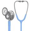 Littmann Classic III Stethoscope, Ceil Blue, 5630