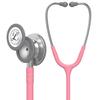 Littmann Classic III Stethoscope, Pearl Pink, 5633
