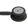 Littmann Classic III Stethoscope, Black Edition, 5803