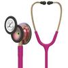Littmann Classic III Stethoscope, Rainbow Raspberry, 5806