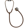 Littmann Classic III Stethoscope, Copper Chocolate, 5809