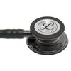 Littmann Classic III Stethoscope, Smoke, 5811