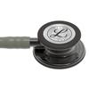 Littmann Classic III Stethoscope, Smoke Olive, 5812
