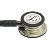 Littmann Classic III Stethoscope, Champagne Black, 5861