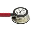 Littmann Classic III Stethoscope, Champagne Burgundy, 5864