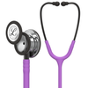 Littmann Classic III Stethoscope, Mirror Lavender, 5865