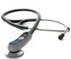 ADC 658 Electronic Stethoscope