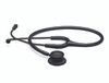 ADC 603 Carbon Fiber Tactical Diagnostic Stethoscope