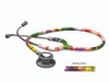 ADC 603 Abstraction General Diagnostic Stethoscope