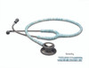 ADC 603 Serenity General Diagnostic Stethoscope