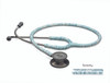 ADC Adscope 608 Serenity Convertible Clinician Stethoscope