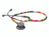 ADC Adscope 608 Abstraction Convertible Clinician Stethoscope