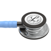Littmann Classic III Stethoscope, Mirror Ceil Smoke, 5959